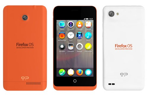 mozilla_firefox_os_developer_phone