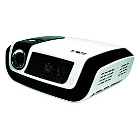 370168-favi-a4-gaming-projector