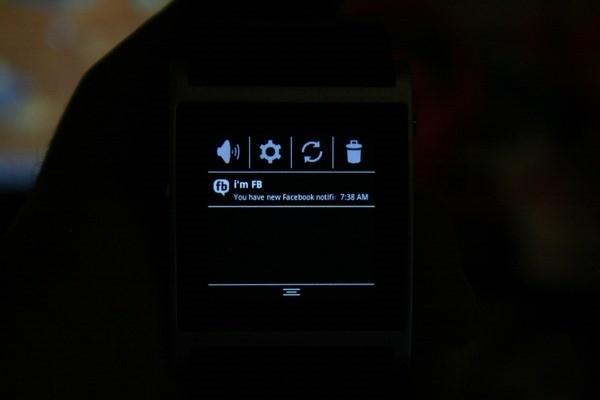 imwatch fb notifications