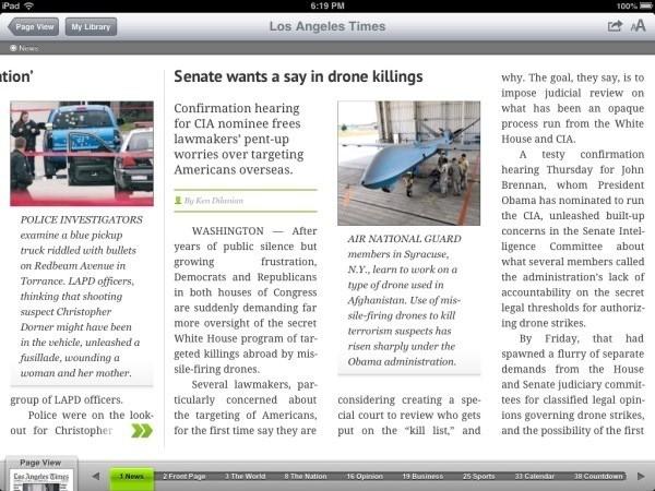 pressreader-news