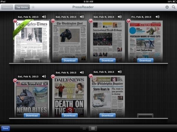 pressreader-papers