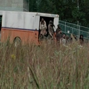 TWD310_WalkerBus-300x300
