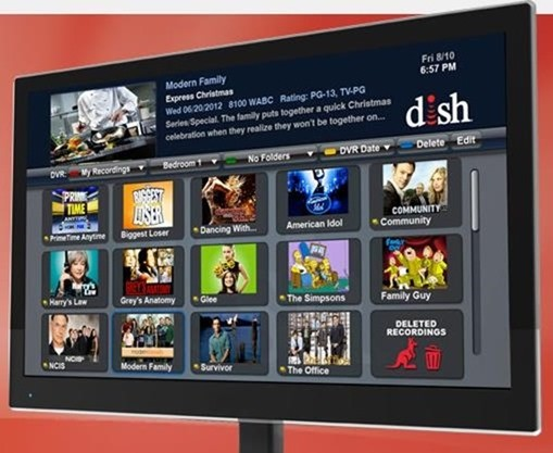 dishtvfeatured