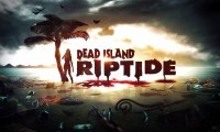 Dead Island Riptide - The Zombies Are Back