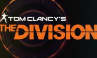 E3 Recap #10 - Tom Clancy's The Division