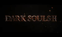 E3 Recap #9 - Dark Souls 2