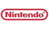 E3 Recap #7 - No Press Conference For Nintendo