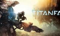 E3 Recap #8 - Titanfall A Multiplayer Game Full Of Mecha