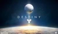 E3 Recap #5 - Destiny Bungies Next-Gen Game