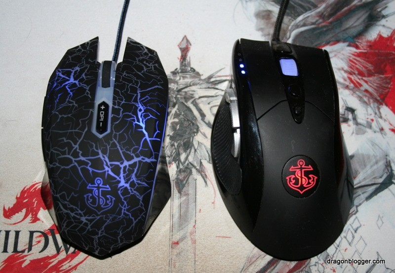 anker 2000 dpi laser gaming mouse (7)