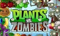 E3 Recap #2 - Plants Vs Zombies Garden Warfare