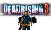 E3 Recap #1 - Dead Rising 3 First Look