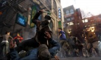 Watch Dogs - A Life Where Everything Is Connected