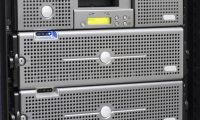 Cloud Storage Not Replacing Tape Drives Anytime Soon