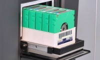 Tape Drives Still the Cheapest and Most Reliable Backup Solution
