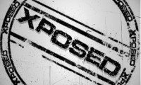 Say Goodbye to Custom ROMs with Xposed Framework for Android