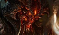 Diablo 3 on the Xbox 360