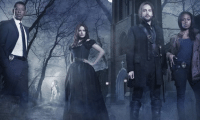Pilot Review of Sleepy Hollow [SPOILERS]