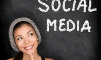 7 Ways Social Media Can Improve your Business Earnings