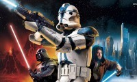 DICE Creating New Star Wars Battlefront