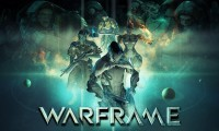 Warframe Makes Its Way To PS4