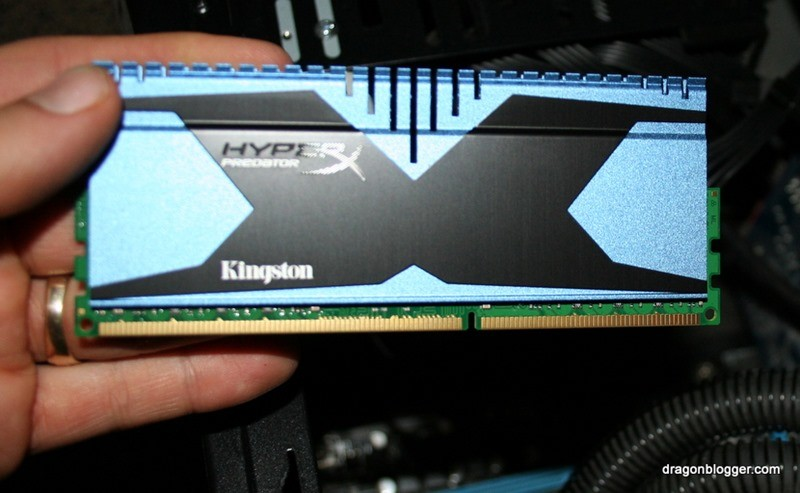 Kingston HyperX (2)