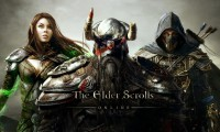 The Elder Scrolls Online - News Update #2