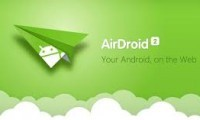 How to Remotely Access your Android Device with AirDroid