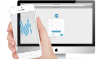 Clef: Secure Wordpress and Get Single Sign Now!