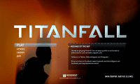 Titanfall: The First 2 hours