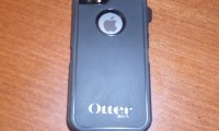 Enter to Win an Otterbox Smartphone Case