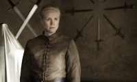 "Game Of Thrones S4E4 Recap ""Oathkeeper"""