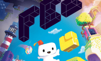 Prepare to be Tested in Fez