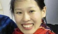 New movie being made about Elisa Lam