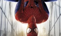 PS4 Game Video Review: The Amazing Spiderman 2