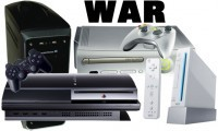 Dying Platform – PC or Consoles?