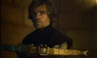 "RECAP: Game Of Thrones Season 4 Episode 10, ""The Children"""