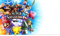 Super Smash Bros. and Legend of Zelda – The Triumph Of the Wii U Upon Us?