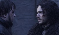 Game Of Thrones Season 4 Episode 9 Recap: The Watchers On The Wall
