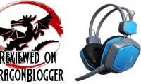 Havit HV-H2073D Headset Review