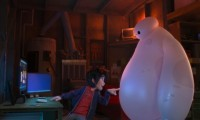 Big Hero 6! Will It Live Up To The Expectations?