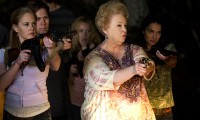 True Blood recap Season 7 Episode 3- Fire in the Hole