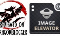 Image Elevator Premium Wordpress Plugin