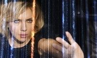 Movie Review of Lucy