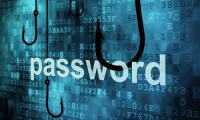 3 Popular Password Managers