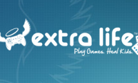 Extra Life Video Game Marathon Comes to Indianapolis