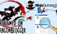 Ninja Outreach:  The New Kid on the Inbound Marketing Block