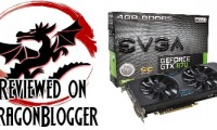 EVGA GTX970 SC ACX 2.0 Video Card Review, Testing, Comparison and Overclocking Tests