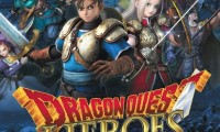 DRAGON QUEST HEROES Announced For North America