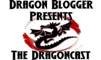 Dragoncast Episode 20: The Progression of Video Games